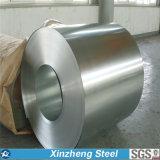 電流を通された鋼鉄、GIの鋼鉄コイル、電流を通された鋼板Z150 G