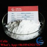 Professtional ZubehörNandrolone Decanoate Puder-aufbauendes Steroid CAS: 360-70-3