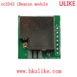 Cc2543 Ibeacons 모듈 송수신기 2.4GHz RF 무선 모듈 RF 모듈