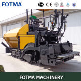 Mini máquina de asfalto XCMG RP403 Mini