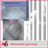 CAS 315-37-7 van het Hormoon van het Poeder van Bodybuilding Chemisch Steroid Testosteron Enanthate