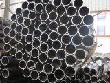 Дешевая безшовная пробка стальной трубы стальная от Сара