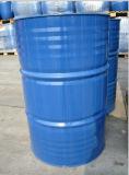 Éter metílico del glicol de Dipropylene de la alta calidad (DPM)