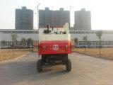 Machines de récolte de grains de blé