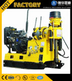 Машина Borehole Drilling машины воды Drilling