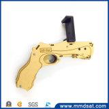 AR-Spiel-Gewehr Bluetooth 4.0 Handy-Halter-Gewehr-Spielzeug