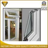Rottura termica Windows resistente agli urti di alluminio (JBD-K4) di alta qualità