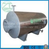 Bene durevole eccellente di qualità Using il vario piccolo inceneratore animale delle carcasse 10-500kg/Batch