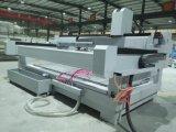 Tagliatrice delle mattonelle del marmo del router di CNC del Giappone Yaskawa 850W