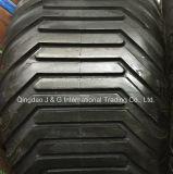 Neumáticos agrícolas del acoplado de la flotación de la maquinaria de granja Trc-03 850/50-30.5 para el esparcidor, máquina segador, compartimientos del petrolero