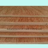 La madera contrachapada de alta / media / baja calidad comercial con el mejor precio