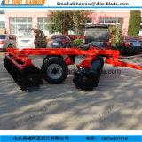 Heet verkoop de Eg van de Schijf van de Tractor Agericultural voor Verkoop