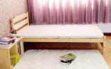 لطيفة أسلوب أطفال سرير خشبيّة ([م-إكس1083])