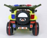차 고속 전차 (OKM-791)에 새로운 차 게임 실행 아이 탐