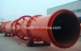 Roterende Koeler die in Cement wordt gebruikt, Metallurgisch en Chemisch