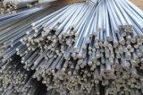 304 roestvrij staal om EN van de Staaf 1.4301 ASTM A276
