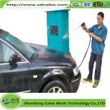 Máquina de lavar a pressão do carro doméstica