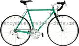 [700ك] 24 سرعة طريق درّاجة /Versatile طريق درّاجة لأنّ بالغ درّاجة وطالب/[سكلوكروسّ] درّاجة/طريق يتسابق درّاجة/أسلوب حياة درّاجة
