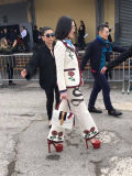 Signora calda Handbag di vendita di nuova di disegno delle donne eleganti tendenza del sacchetto