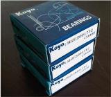 Cuscinetti cilindrici del cuscinetto a rullo del complemento completo di Koyo SL045016 Giappone
