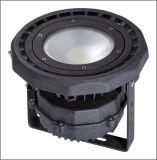 luz da projeção do diodo emissor de luz 45W com 3-5 anos de Ce RoHS da garantia