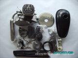 Верхний шереножный набор двигателя велосипеда (F50 F60 F80)