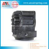 Цилиндр поршеня компрессора воздуха автомобиля размера E66 OEM