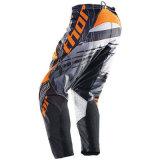 Motocross померанцовой изготовленный на заказ шестерни Mx качества off-Road участвуя в гонке задыхается (MAP05)