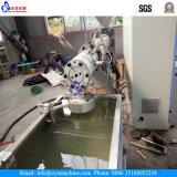 機械またはプラスチックワイヤー延伸機ラインを作るプラスチックマツ針