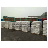 Jintong Dicalcium Phosphate for Feed Grade