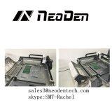 Selección del nuevo producto y máquina de escritorio Neoden 3V-Standard del lugar