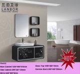 Governo di stanza da bagno moderno
