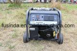 자카르타에 있는 AVR Fd2500e/Genset Fd2500e를 가진 광고 선전 Mesin 최신 발전기