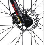 خفيفة [بورتبل] سبيكة جبل درّاجة