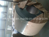 0.13mm1.5mm Gl-- 55% Al--Galvalume Rol/Galvalume de Rol van het Staal