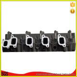Engine automatique Partie 1kz-Te Cylinder Head 11101-69175 pour la terre Cruiser 3.0td de Toyota