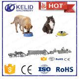 Automatische hohe Kapazitäts-Nahrung- für Haustiereaufbereitende Maschine