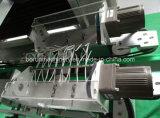 De Machine van de Etikettering van pvc van Full Auto