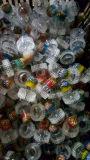 Percolators die door Amerikaans Glas met de Koepel van de Omkering voor Pijpen worden gemaakt