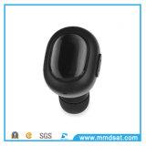 Mini auricular sin hilos estéreo ocultado Qcy-Q26 de Bluetooth