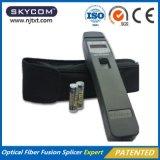 Identificateur de câble de vendeur de pari (T-FI400/420)