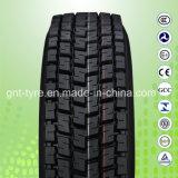 12r22.5 TBR Reifen-schlauchloser Reifen-schwerer LKW-Stahlreifen
