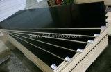 Linyi에서 건축재료를 위한 고급 WBP에 의하여 필름 직면되는 셔터를 닫는 합판