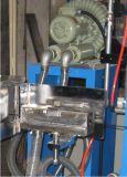 Surgeon annexe de vide de l'eau de machine d'extrusion de câble de fil