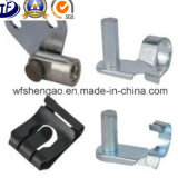 OEM Stainless Steel Lost Wax Casting per Casting Impeller