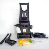Pistola di pulizia della rondella dell'automobile di pressione