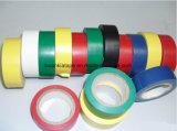 PVC che isola il nastro di Tape/PVC