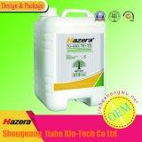 70-460-70 flüssiges NPK wasserlösliches Düngemittel mit EDTA Spurelementen
