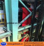 A cor revestiu a bobina de aço de PPGI/PPGL/Ppcr