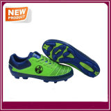 Chaussures neuves du football de sport de mode